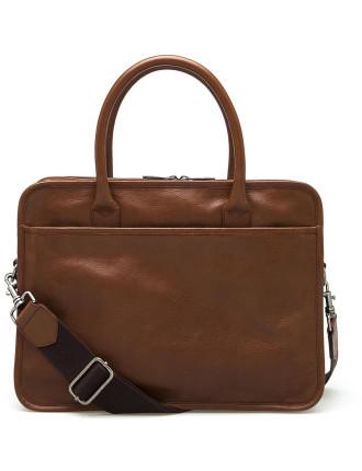 Andrew Briefcase