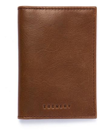 Andrew Bifold Wallet