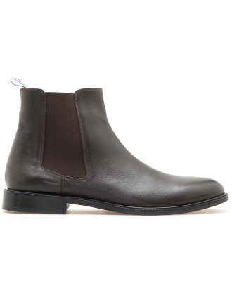 Silas Chelsea Boot