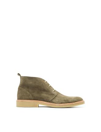 Evan Desert Boot