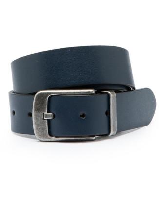 Ronan Reversible Belt