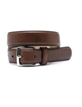 Frasier Belt