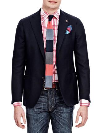 Cuan Jacket