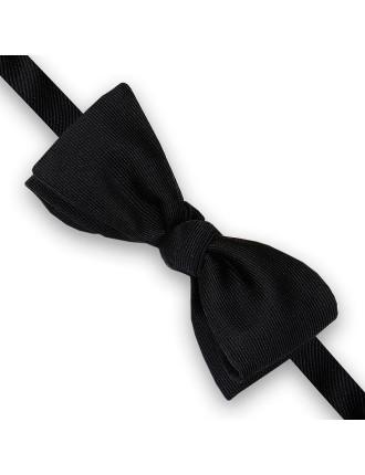 Skinny Bow Tie