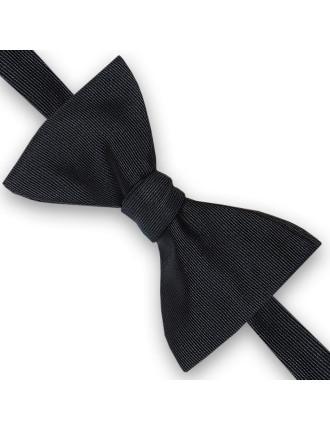 Self Bow Tie