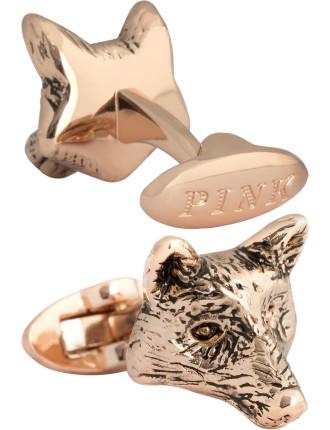Mimmi Fox Cufflinks