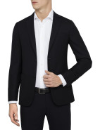 Structured Panel Jacket $1,375.00