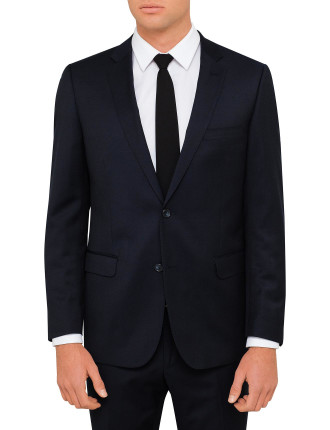 Icon Suit Jacket