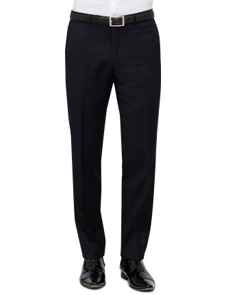 Icon Suit Trouser