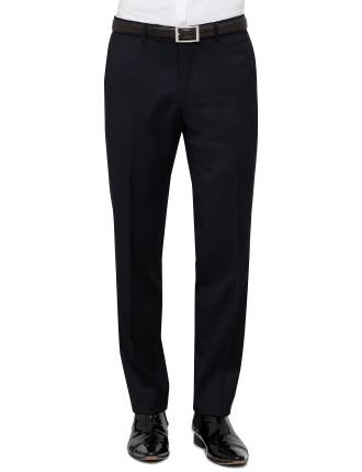 Icon Suit Trouser