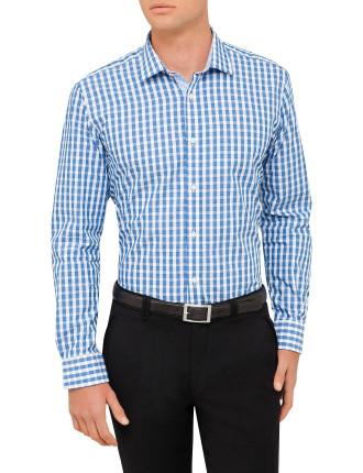 Macalla Shirt