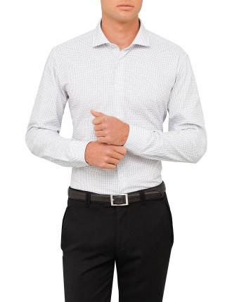 Helmer Shirt