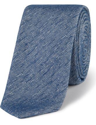 Flash Tie