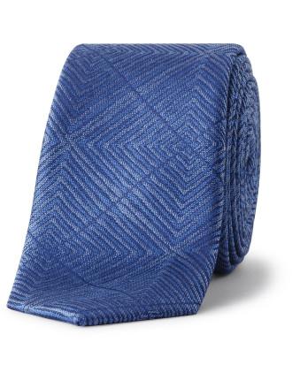 Tricky Tie
