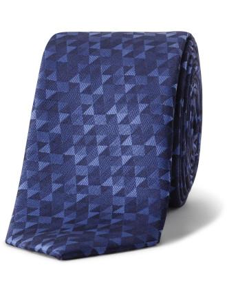Truegem Tie