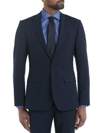 Bailey Suit