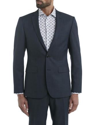Alfie Suit