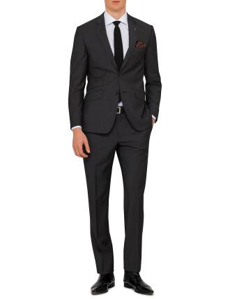 Urchins Suit