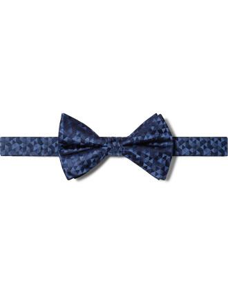 Bowgem Tie