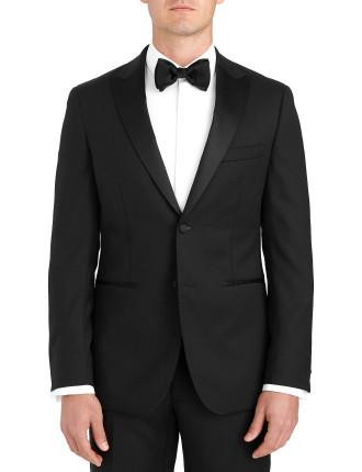 Sloane Tuxedo Jacket