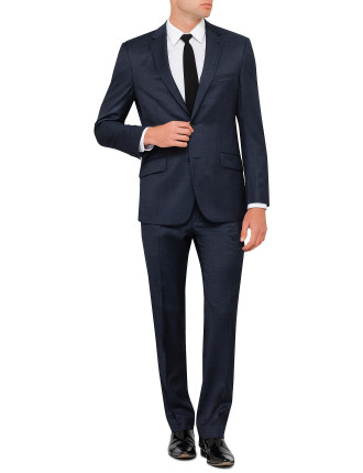 Kennedy Suit