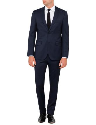 Kennedy 2 Trouser Suit