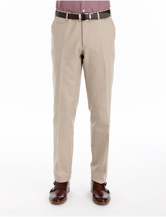 Tourist Trouser