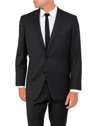 Momento Suit Jacket