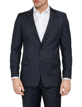 Cooper Suit Separate Jacket