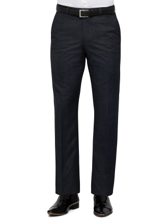 Cooper Suit Separate Trouser