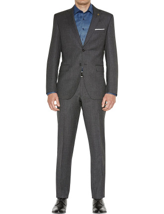 Cornerstone Suit