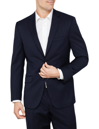 Wilson Suit Separate Jacket