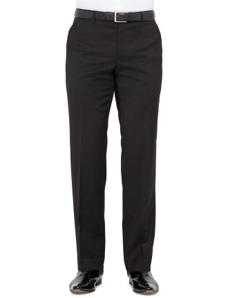 Wilson Suit Separate Trouser