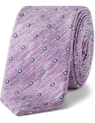 Trumans Tie