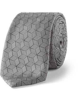 Berian Tie