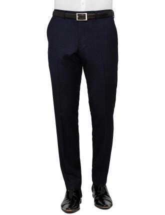 Pindot Trouser