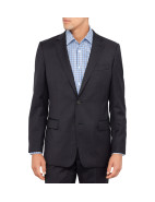 Cooper Slim Suit Jacket $399.00