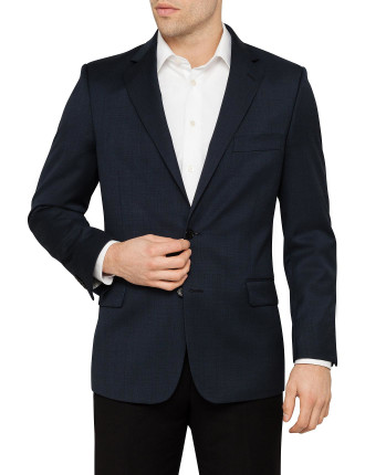 Lennon Suit Separate Jacket