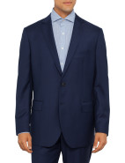 Inverell Slim Suit Jacket $399.00