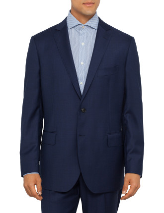 Inverell Slim Suit Jacket