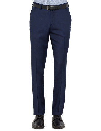Inverell Slim Suit Trouser