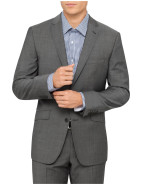 Carez Suit Jacket $349.30