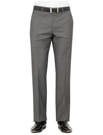 Carez Suit Trouser