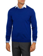 Crew Neck Sweater $119.40