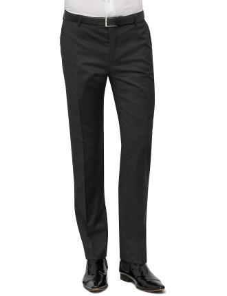 Anchor Suit Separate Trouser