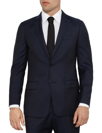 Lewis Lapel Suit Separate Jacket