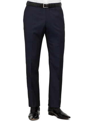 Lewis Lapel Suit Separate Trouser