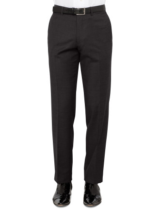 Ellington Trouser