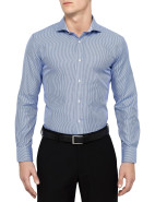 Stripe Shirt $129.95