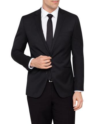 Jack Suit Jacket